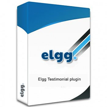 Elgg Testimonial Plugin for Elgg
